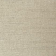 WHF3113 ARCHETYPE Mica Winfield Thybony Wallpaper