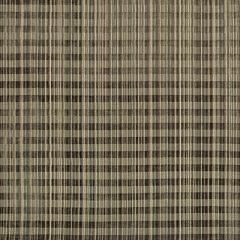 35376-316 RESOURCE VELVET Fawn Kravet Fabric