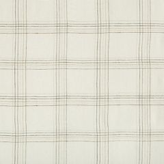 4612-121 TIED AND TRUE Dove Kravet Fabric