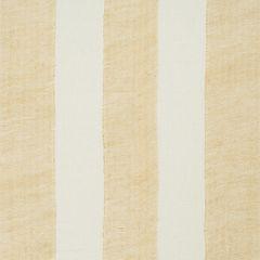 4613-1 NO FRILLS Ivory Kravet Fabric