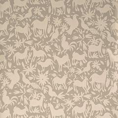 AMW10053-16 OTOMI Desert Kravet Wallpaper