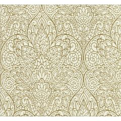 W3467-14 Kravet Wallpaper
