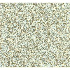 W3467-516 Kravet Wallpaper