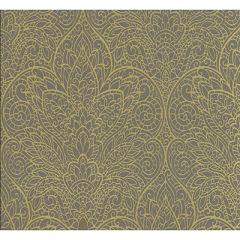 W3467-64 Kravet Wallpaper