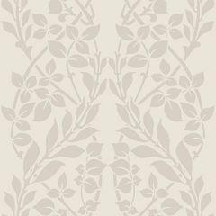 W3471-116 Kravet Wallpaper