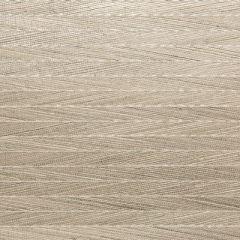 W3491-11 Kravet Wallpaper