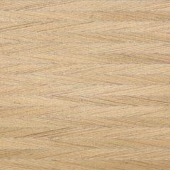 W3491-411 Kravet Wallpaper
