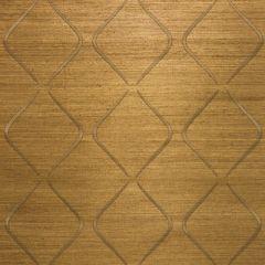 W3493-6 Kravet Wallpaper