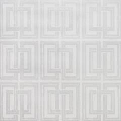 W3494-11 Kravet Wallpaper