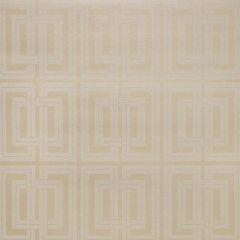 W3494-16 Kravet Wallpaper