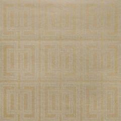 W3494-4 Kravet Wallpaper