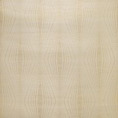 W3496-4 Kravet Wallpaper