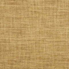 ED85031-230 MALVA Parchment Threads Fabric