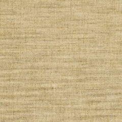 ED85031-721 MALVA Sea Foam Threads Fabric