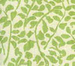 2030-02 ARBRE DE MATISSE Jungle on Tint Quadrille Fabric