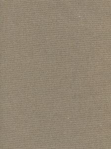 306420F CAMDEN CLOTH Taupe Quadrille Fabric