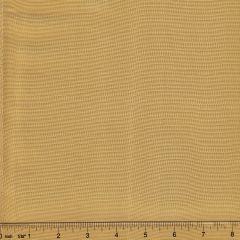 010062T PAVILLION SILK Biscuit Quadrille Fabric