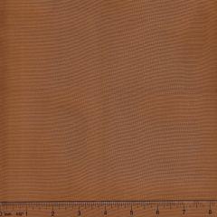 010066T PAVILLION SILK Copper Quadrille Fabric