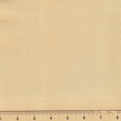 010060T PAVILLION SILK Ecru Quadrille Fabric