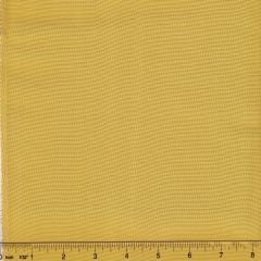010061T PAVILLION SILK Giallot Quadrille Fabric