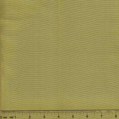 010064T PAVILLION SILK Leaf Quadrille Fabric