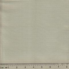 010063T PAVILLION SILK Pale Celadon Quadrille Fabric