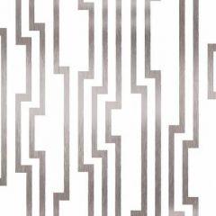 DE8816 Velocity York Wallpaper