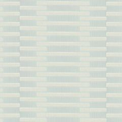 OL2744 Sequence York Wallpaper