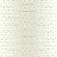 OL2748 Rhythmic York Wallpaper