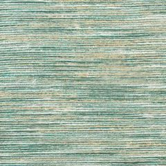 Infuse 1 Teal Stout Fabric