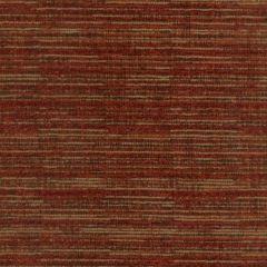 IPSWICH 1 SIENNA Stout Fabric