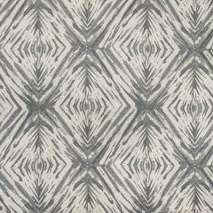 ISLAND DYE-11 ISLAND DYE Platinum Kravet Fabric