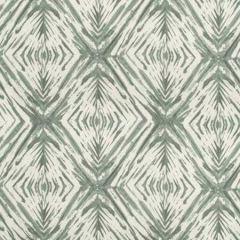 ISLAND DYE-13 ISLAND DYE Mist Kravet Fabric