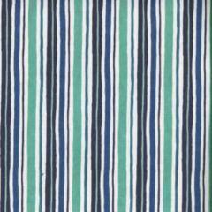 ISLAND Caribe 65 Norbar Fabric
