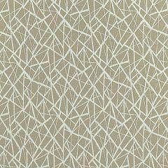 JABLO Flax 197 Norbar Fabric