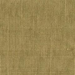 JEFFERSON LINEN 614 Prairie Magnolia Fabric
