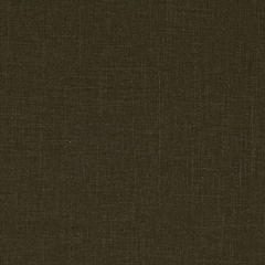 JEFFERSON LINEN 620 Java Magnolia Fabric