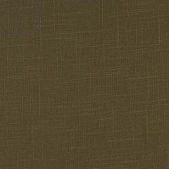 JEFFERSON LINEN 623 Oregano Magnolia Fabric