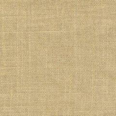 JEFFERSON LINEN 660 Hemp Magnolia Fabric