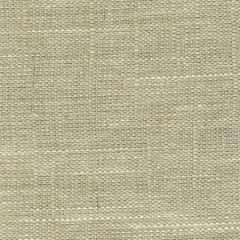 JEFFERSON LINEN 69 Driftwood Magnolia Fabric
