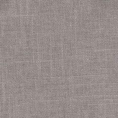 JEFFERSON LINEN 91 Flint Magnolia Fabric