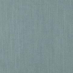 JEFFERSON LINEN 95 Dolphin Magnolia Fabric