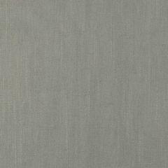 JEFFERSON LINEN 952 Stone Magnolia Fabric