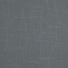 JEFFERSON LINEN 964 River Rock Magnolia Fabric