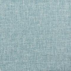 JERSEY 1 Lake Stout Fabric