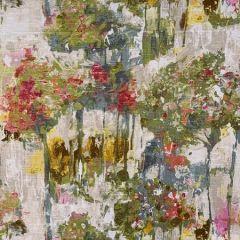 JUDITH Spring Magnolia Fabric