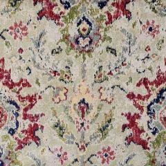 JURY Navajo Magnolia Fabric
