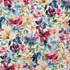 KADABEE Jewels Magnolia Fabric