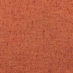 KALBONI Rosy Magnolia Fabric
