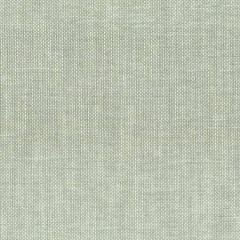 KELSO 1 Mineral Stout Fabric